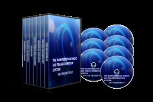 360 Transformation System