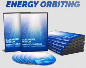 Enery Orbiting