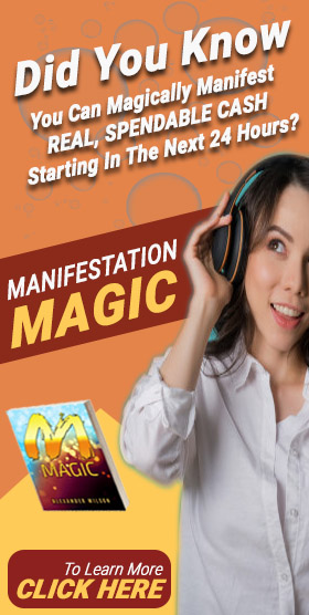 Download Manifestation Magic